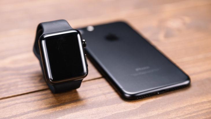 【速報】Apple Watch 心電図 (ECG)アップデート できない 対策法と解決法